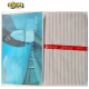 Sangam Combo Gift Pack - Unstitched Shirt and Trouser